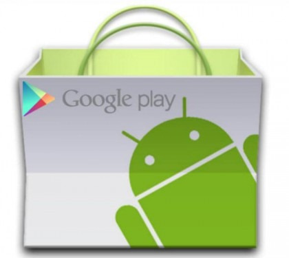 Android app and game discounts for Christmas 2014