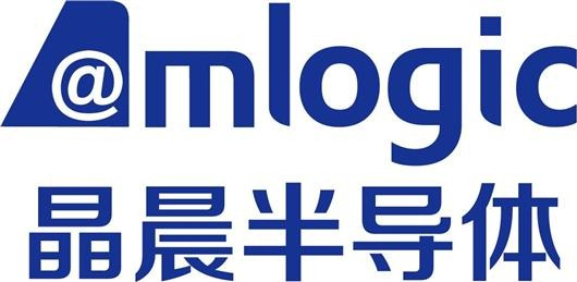 Amlogic S922X S905X2 S905Y2 announced - AndroidOpinions com