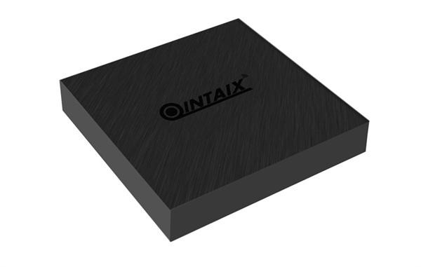 Download Qintaix Q9S Pro Firmware